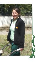 grüner zauber garten- und landschaftsbau berlin ines friedrich