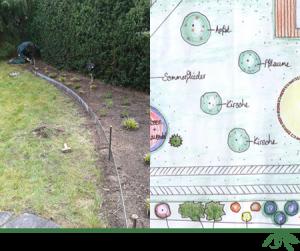 grüner zauber garten- und landschaftsbau berlin leistungen beratung
